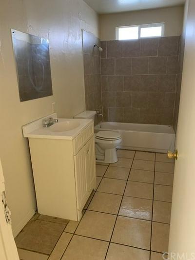 1313 E PLANZ RD, Bakersfield, CA 93307 - Photo 2