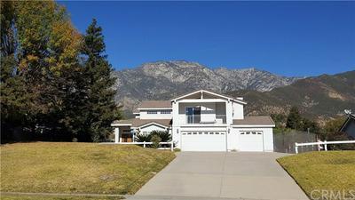 8274 HILLSIDE RD, Alta Loma, CA 91701 - Photo 2