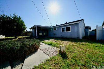 5131 MARCELLA AVE, Cypress, CA 90630 - Photo 2