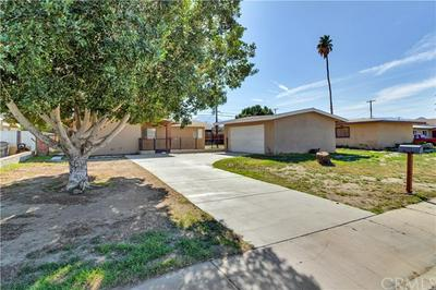 81395 FRANCIS AVE, INDIO, CA 92201 - Photo 2