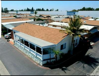 16600 DOWNEY AVE SPC 134, Paramount, CA 90723 - Photo 2