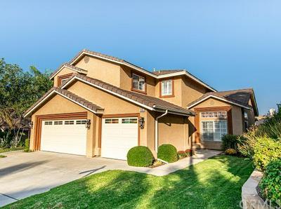 2995 BRIARHAVEN LN, Corona, CA 92882 - Photo 1