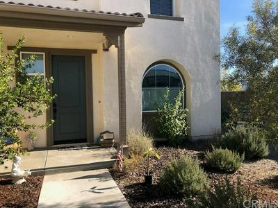 29204 SOUTHERNESS, Lake Elsinore, CA 92530 - Photo 2