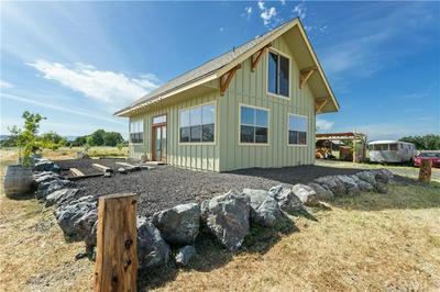 2546 PARK DR, Lakeport, CA 95453 - Photo 1
