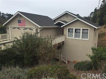 5521 SUNBURY AVE, Cambria, CA 93428 - Photo 1