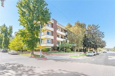 14242 RIVERSIDE DR UNIT 205, Sherman Oaks, CA 91423 - Photo 2
