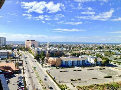 4265 MARINA CITY DR UNIT 805, Marina del Rey, CA 90292 - Photo 1