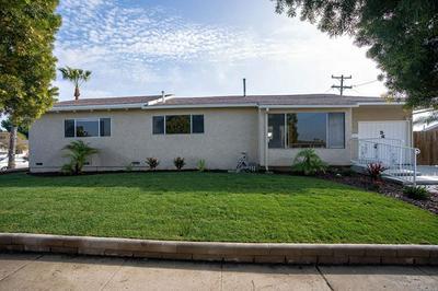 56 E I ST, Chula Vista, CA 91910 - Photo 2