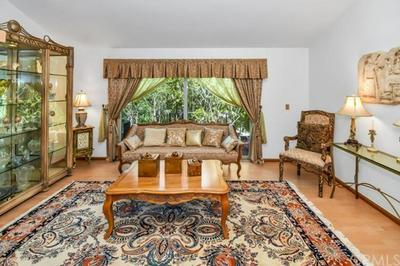 6317 RIDGEPATH CT, Rancho Palos Verdes, CA 90275 - Photo 1