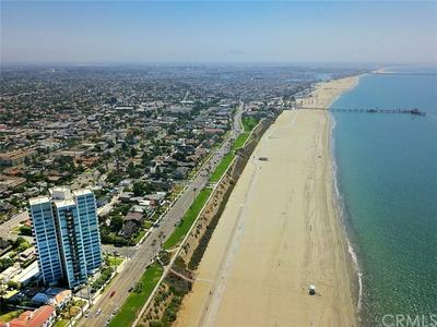 2999 E OCEAN BLVD UNIT 220, Long Beach, CA 90803 - Photo 2