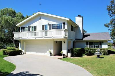 19 E ST, Fillmore, CA 93015 - Photo 1