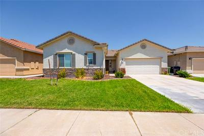 1522 CLOVERFIELD CT, ATWATER, CA 95301 - Photo 2