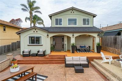 473 SARATOGA AVE, Grover Beach, CA 93433 - Photo 1