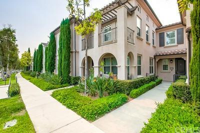 105 CALYPSO, Irvine, CA 92618 - Photo 1