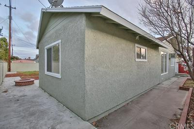 9851 SWALLOW LN, Garden Grove, CA 92841 - Photo 2