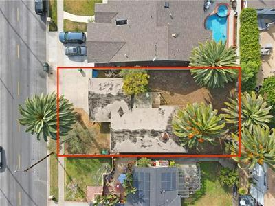 1589 SANTA ANA AVE, Costa Mesa, CA 92627 - Photo 1
