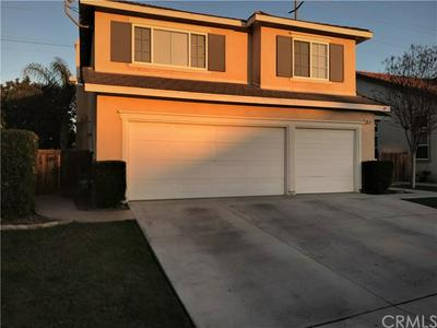 29514 CASTLEWOOD DR, MENIFEE, CA 92584 - Photo 2