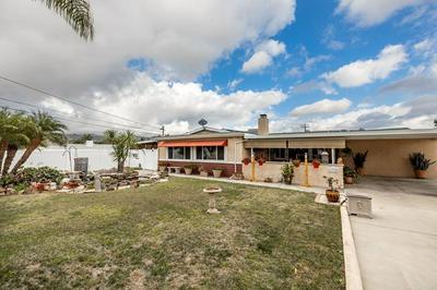 1738 ROCK SPRINGS RD, Escondido, CA 92026 - Photo 1