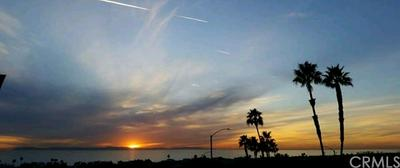 200 PARIS LN APT 315, Newport Beach, CA 92663 - Photo 2