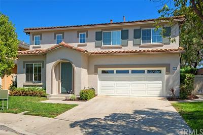 2 BLACKBIRD, Irvine, CA 92618 - Photo 1