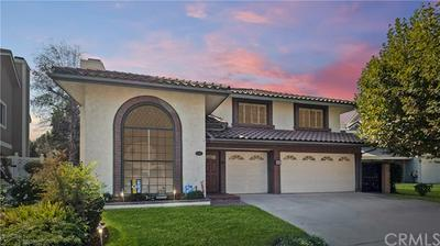 6147 MEADOW LARK DR, La Verne, CA 91750 - Photo 2