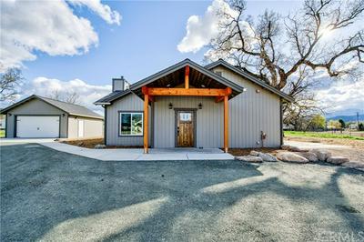 21060 SANTA CLARA RD, Middletown, CA 95461 - Photo 2