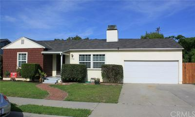 11192 LEXINGTON DR, Los Alamitos, CA 90720 - Photo 2