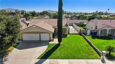 14885 EBONY PL, Fontana, CA 92335 - Photo 2