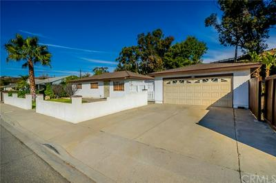 580 NICHOLET ST, Pomona, CA 91768 - Photo 2