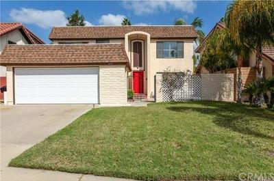 2113 W CHALET AVE, Anaheim, CA 92804 - Photo 1