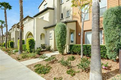 12487 CANAL DR UNIT 2, Rancho Cucamonga, CA 91739 - Photo 1
