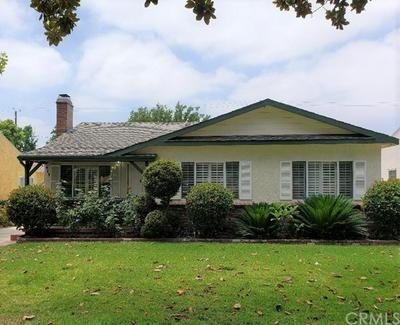 217 N GRIFFITH PARK DR, Burbank, CA 91506 - Photo 2