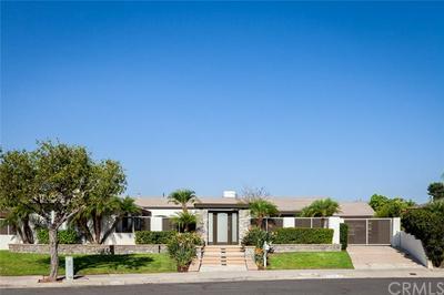 1246 SOMERSET LN, Newport Beach, CA 92660 - Photo 1