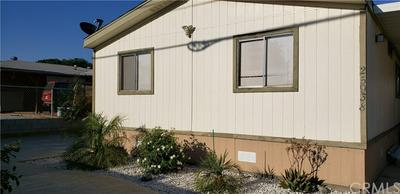 25938 HOMELAND AVE, Homeland, CA 92548 - Photo 1