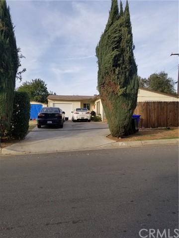 35114 MOUNTAIN VIEW ST, Yucaipa, CA 92399 - Photo 2