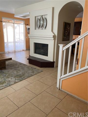 15126 BROOKSIDE CT, Victorville, CA 92394 - Photo 2