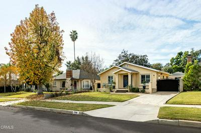 1789 COOLIDGE AVE, Altadena, CA 91001 - Photo 2