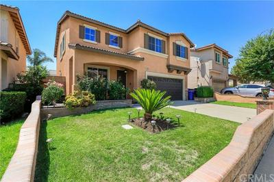5742 BAY HILL LN, Fontana, CA 92336 - Photo 2