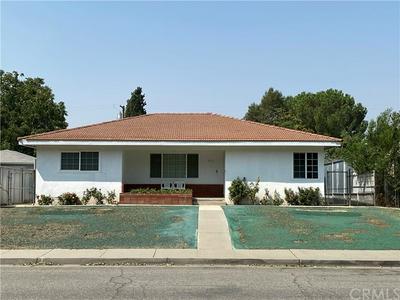 973 ORANGE AVE, Beaumont, CA 92223 - Photo 1