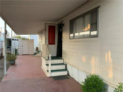 1001 3RD ST SPC 25, Calimesa, CA 92320 - Photo 2