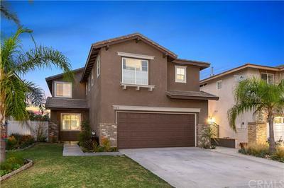 947 S BRIANNA WAY, Anaheim Hills, CA 92808 - Photo 2