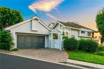 51 NORTHAMPTON CT # 126, Newport Beach, CA 92660 - Photo 1