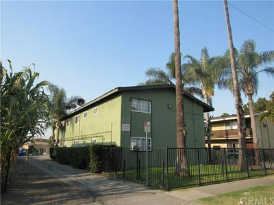 1210 W BROOK ST, Santa Ana, CA 92703 - Photo 1