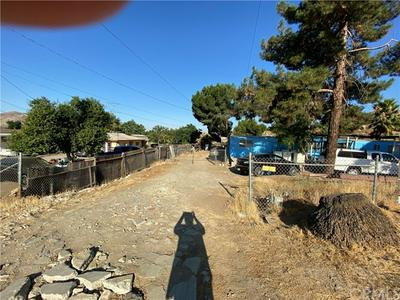 25675 ECHO VALLEY RD, Homeland, CA 92548 - Photo 1
