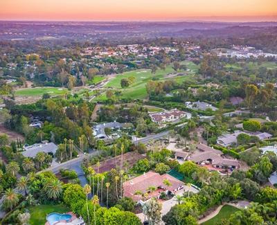 6094 MIMULUS, Rancho Santa Fe, CA 92067 - Photo 1