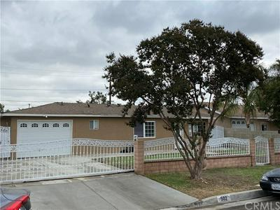 502 WHITEFORD AVE, La Puente, CA 91744 - Photo 1