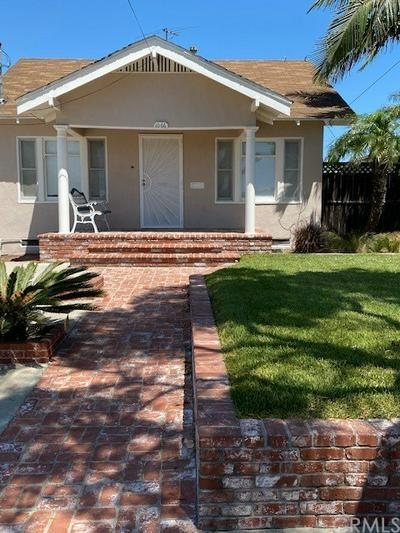 1066 BAY VIEW AVE, Wilmington, CA 90744 - Photo 2