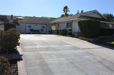 5980 KITTY HAWK DR, Riverside, CA 92504 - Photo 1