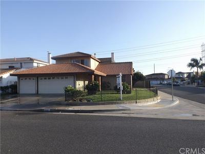 5282 MARVIEW DR, La Palma, CA 90623 - Photo 1