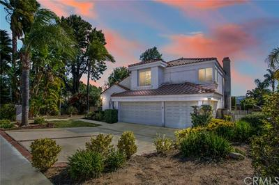28891 RIVER OAK LN, HIGHLAND, CA 92346 - Photo 1